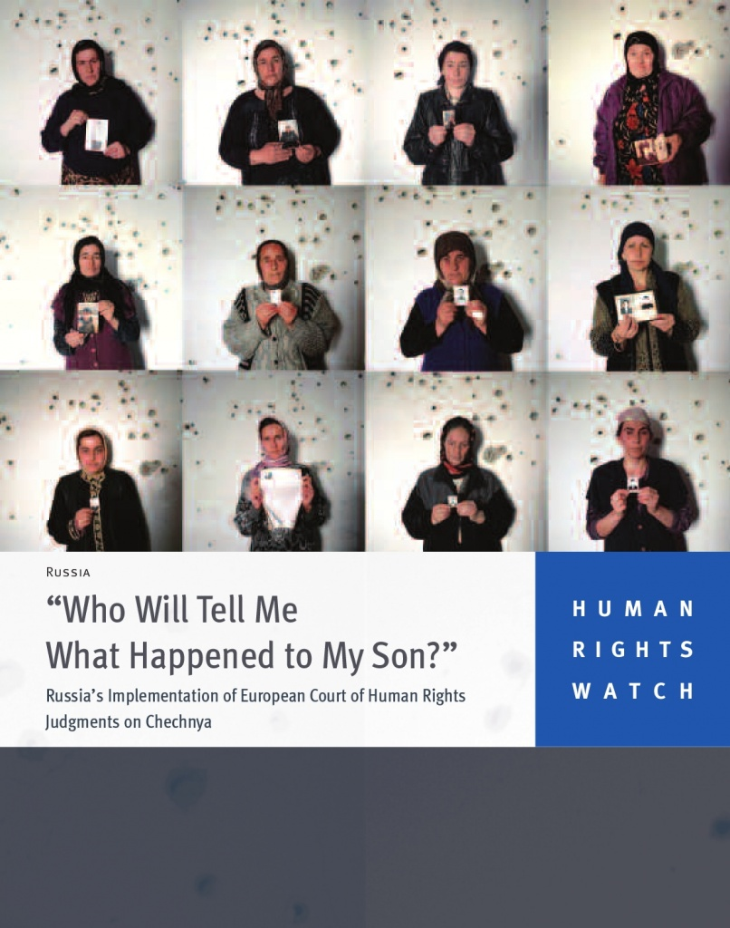 HRW Implementation Report Cover.jpg